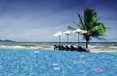 Sandy Beach Non Nước Resort 3 Ngày 2 Đêm