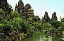 Sơn Trà - Bà Nà - Hội An - Cù Lao Chàm 4 Ngày 3 Đêm Từ Hà Nội