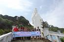 Sơn Trà - Bà Nà - Hội An - Cù Lao Chàm 4 Ngày 3 Đêm Từ Hồ Chí Minh