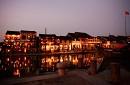 Tour Đà Nẵng Hành Trình Di Sản Miền Trung 3 Ngày 2 Đêm Từ Hà Nội