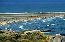 Tour Du Lịch Đà Nẵng 4 Ngày 3 Đêm: Nghỉ Mát Biển Mỹ Khê Hè 2014