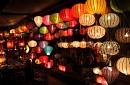 Tour du lịch di sản miền Trung- Đà Nẵng - Hội An - Huế - Động Thiên Đường - Quảng Bình 5N4Đ