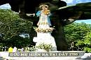 Tour Du Lịch Hành Hương Về Thánh Địa Mẹ La Vang- Trà Kiệu- Huế