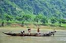 Tour Du Lịch Huế - Động Phong Nha 1 Ngày