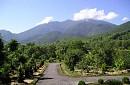 Tour Du Lịch Huế - Vườn Quốc Gia Bạch Mã 1 Ngày