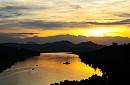 Tour Du lịch Huế- Bình minh trên sông Hương- Sắc màu Thanh Tiên
