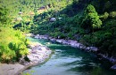 Tour du lịch Huế- Khám phá vẻ đẹp A Roàng- A Lưới