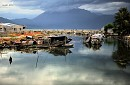 Tour Du Lịch Huế- Tham quan Phá Tam Giang