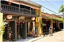 Tour Du Lịch Nghỉ Mát Biển Đà Nẵng 4 Ngày 3 Đêm
