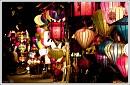 Tour Du Lịch Trăng Mật Đà Nẵng - Hội An