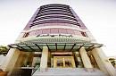 Tour Du Lịch Trăng Mật Đà Nẵng - Nghỉ tại Khách Sạn Holiday Beach 4 sao
