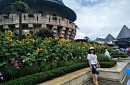 Tour Hồ Chí Minh - Đà Nẵng - Bà Nà Hills - Hội An - Cù Lao Chàm Khuyến Mại