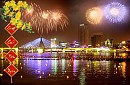 Tour Tết Dương Lịch 2018 Hà Nội- Đà Nẵng- Hội An- Huế - Động Phong Nha 5 Ngày