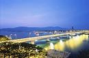 VDN031: Đà Nẵng - Ngũ Hành Sơn - Hội An - Bà Nà - Sơn Trà