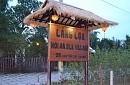 VDN031: Đà Nẵng - Ngũ Hành Sơn - Làng Lụa - Hội An - Bà Nà  - Bán Đảo Sơn Trà