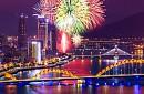 VDN056: Hồ Chí Minh- Đà Nẵng- Huế- Động Phong Nha 5 Ngày Chào Lê 30/4 -1/5