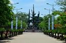 VDN27. Đà Nẵng - Huế - Động Thiên Đường - Huế 2 Ngày 1 Đêm