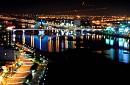 VDN33: Đà Nẵng - Huế 3 Ngày 2 Đêm. Khởi hành hàng ngày