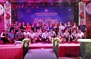 VDN41. TP HCM - Đà Nẵng- Bà Nà Hills + Hội An + Cù Lao Chàm 4 Ngày 3 Đêm