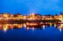 VDN43. Tour Du Lịch Hồ Chí Minh- Đà Nẵng- Huế 4 Ngày Chào lễ 30/4-1/5