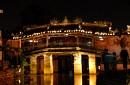 VDN46.  Hội An- Huế - Động Phong Nha 4 Ngày 3 Đêm
