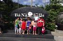 VDN57. Tour Hội An - Huế - Động Thiên Đường 5 Ngày 4 Đêm