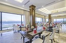 Vinpearl Đà Nẵng Ocean Resort & Villas