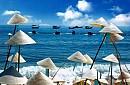 VS03: Tour Du Lịch Biển Lăng Cô- Huế 4 Ngày 3 Đêm