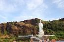 VS04: Tour du lịch Đảo Lý Sơn- Đà Nẵng- Quảng Ngãi - Lý Sơn 3N2Đ