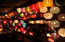 VS05: Tour du lịch Đảo Lý Sơn- Đà Nẵng - Quảng Ngãi - Lý Sơn - Hội An 4N3Đ