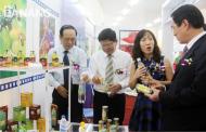 Đà  Nẵng: thúc đẩy giao thương EWEC