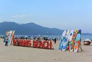 Đà Nẵng - Điểm hẹn mùa hè 2018