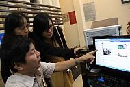 Đà Nẵng lập Facebook tiếp nhận ý kiến về du lịch