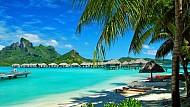 Đà Nẵng phát triển 3 nhóm sản phẩm du lịch cao cấp