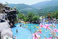 Đà Nẵng quảng bá sản phẩm du lịch mới