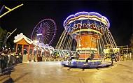 Đà Nẵng sẵn sàng cho Hội chợ du lịch quốc tế