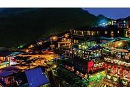 Đà Nẵng sẽ có khu du lịch giải trí bậc nhất Đông Nam Á