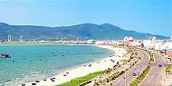 Đà Nẵng: Trả lại đường xuống biển và bãi tắm công cộng cho dân