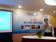 Đà Nẵng - Tăng cường hoạt động du lịch thông qua 'Nụ cười thân thiện'