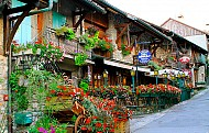 Du lịch Đà Nẵng khám phá những ngôi làng cổ