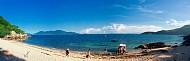 Du lịch Đảo Ngọc Đà Nẵng