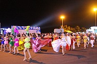 Hoạt động hè thú vị tại Đà Nẵng