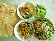 Mì Quảng Đà Nẵng