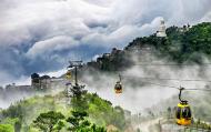 Những điều cần biết khi đi du lịch Đà Nẵng- Bà Nà- Hội An- Huế