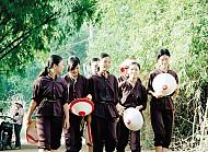 Những Lễ Hội Hấp Dẫn Tại Đà Nẵng ( P2 )