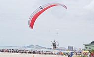 Những trải nghiệm thú vị mùa du lịch biển Đà Nẵng