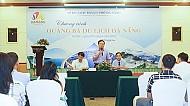 Quảng bá du lịch Đà Nẵng tại Hà Nội