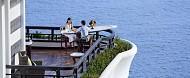 Resort Đà Nẵng & Hội An – 3 trong số 40 resort bãi biển tuyệt đẹp nhất thế giới.