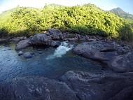 Suối Cẩm Hương Đà Nẵng