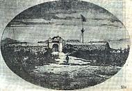 Thành Điện Hải Đà Nẵng